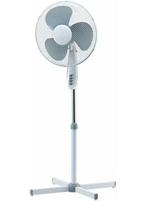 goedkope ventilator