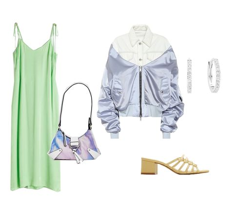 zondagspak-kleding-advies-wat-trek-ik-aan-weerbericht
