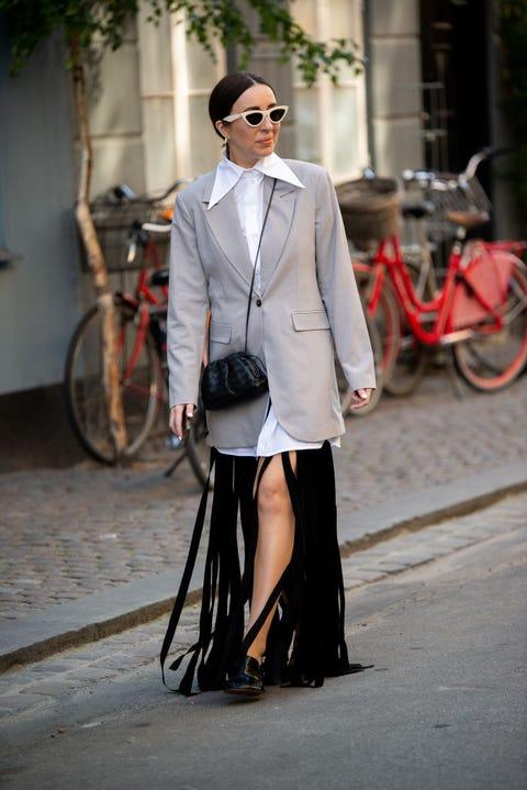 street style   day 2   copenhagen fashion week springsummer 2021