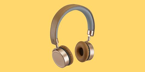 ac041ee4a68 Goji Collection GTCONRG18 Wireless Bluetooth Headphones Review