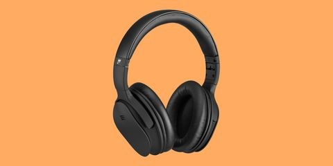 Headphones, Headset, Gadget, Audio equipment, Audio accessory, Electronic device, Technology, Output device, Ear, Peripheral,