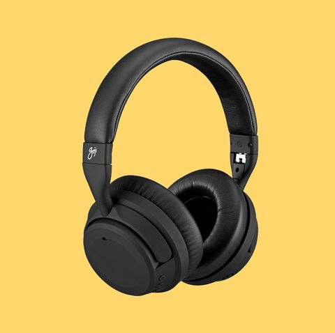 Goji Advance GTCNCPM19 Noise Cancelling Headphones