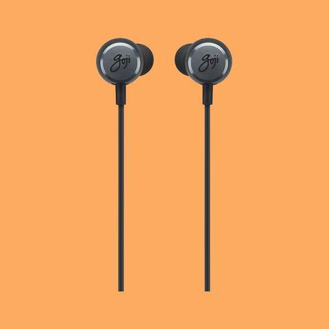 Goji Pro GTCNBPM19 Wireless In-Ear Headphones