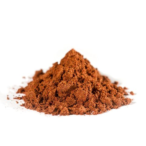 schisandra powder