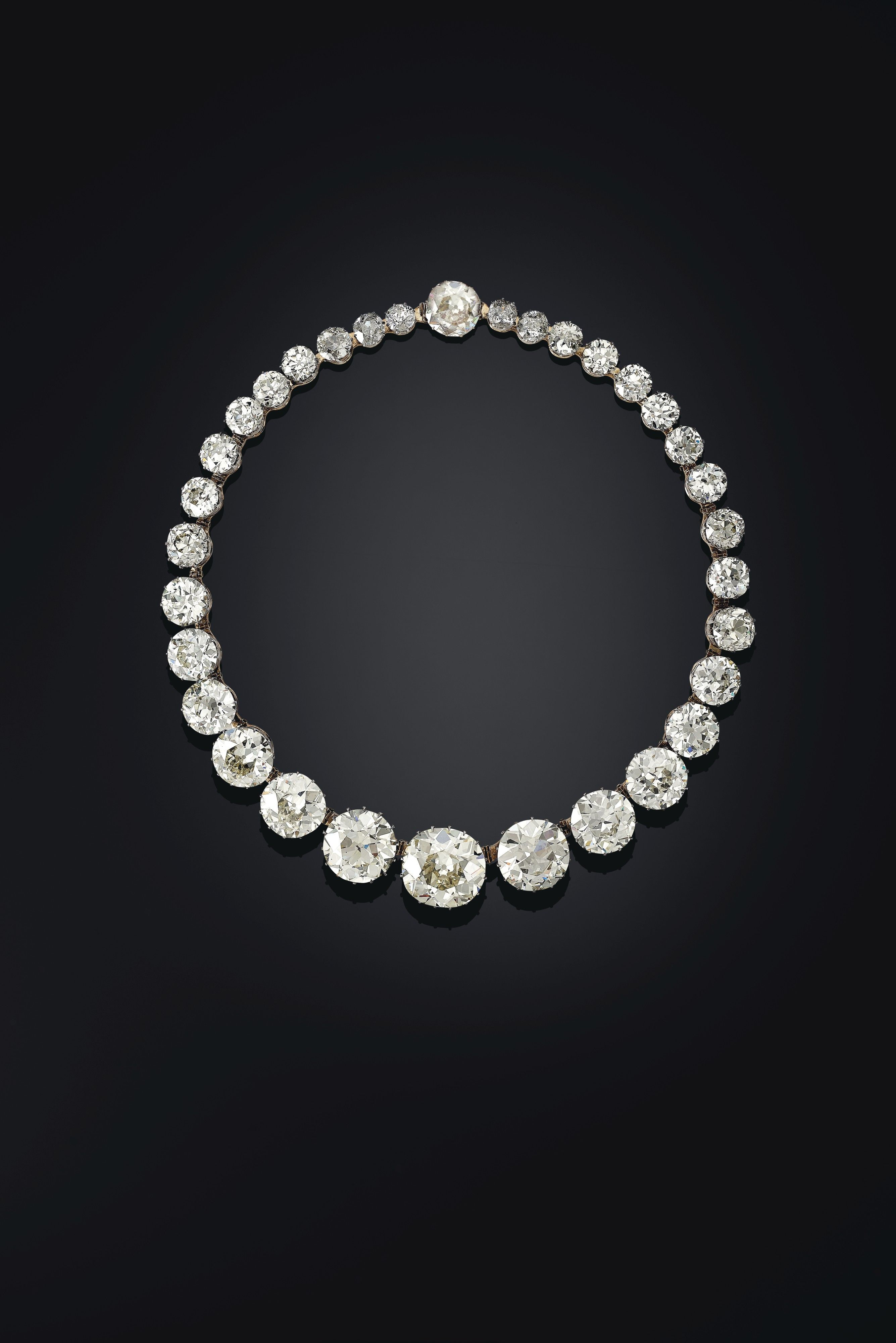 India, diamond, golcanda