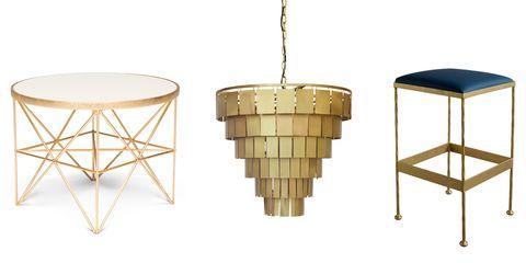 Lighting, Light fixture, Chandelier, Table, Ceiling fixture, Lamp, Furniture,