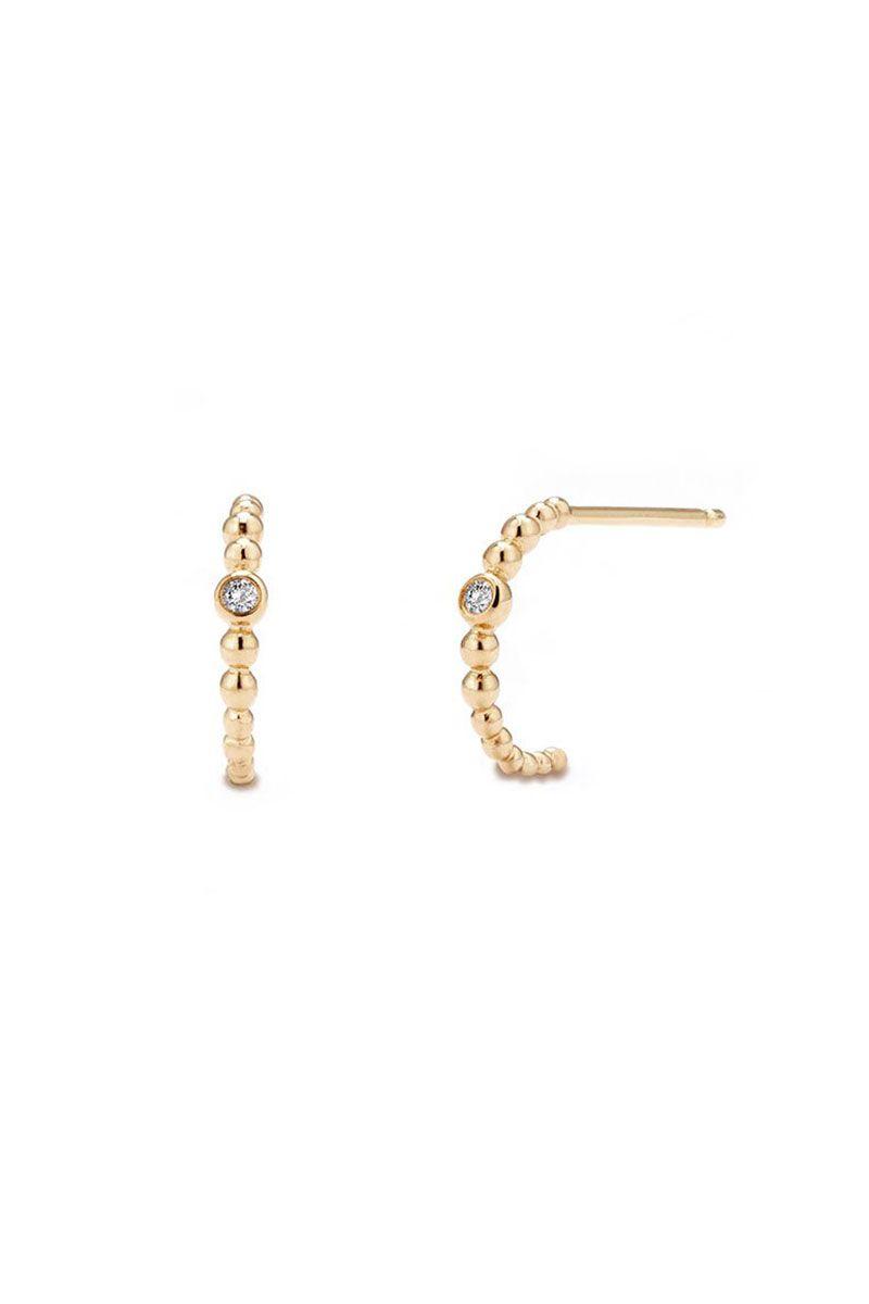 gold-delicte-jewellery-1542801947.jpg (800×1200)
