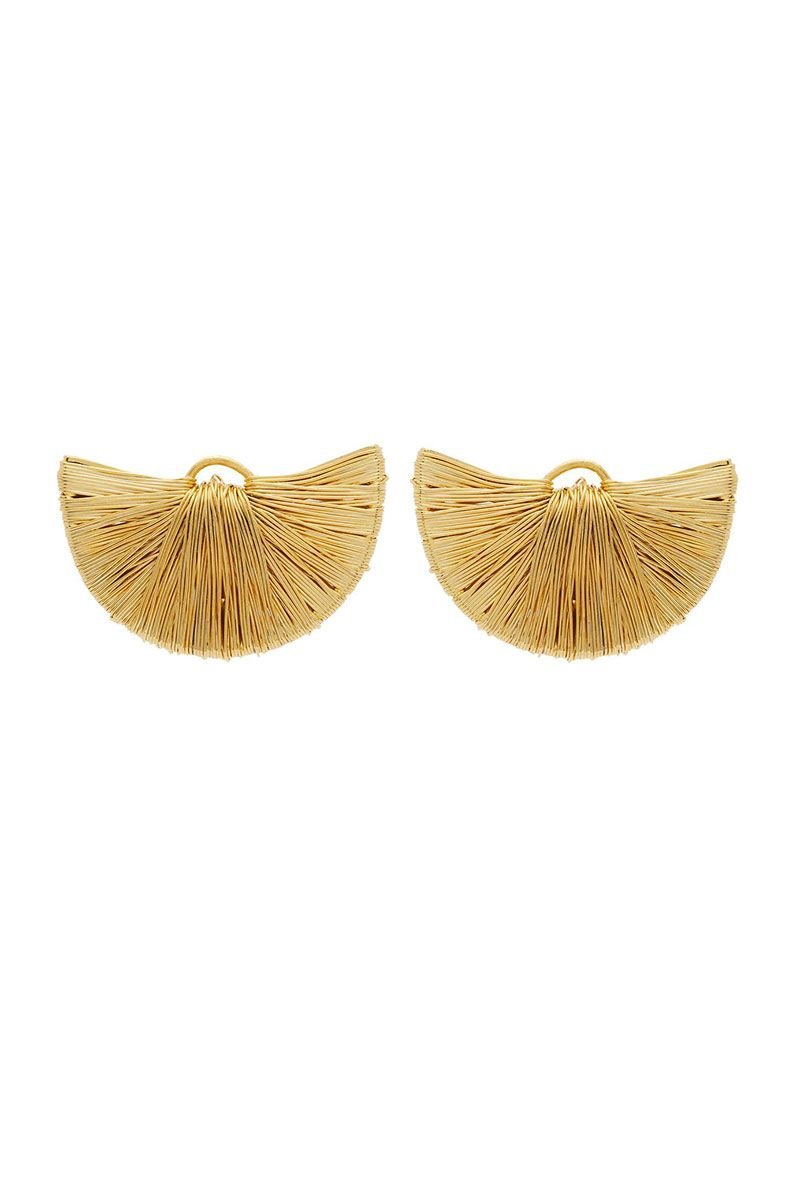 gold-designer-earrings-1542813999.jpg (800×1200)