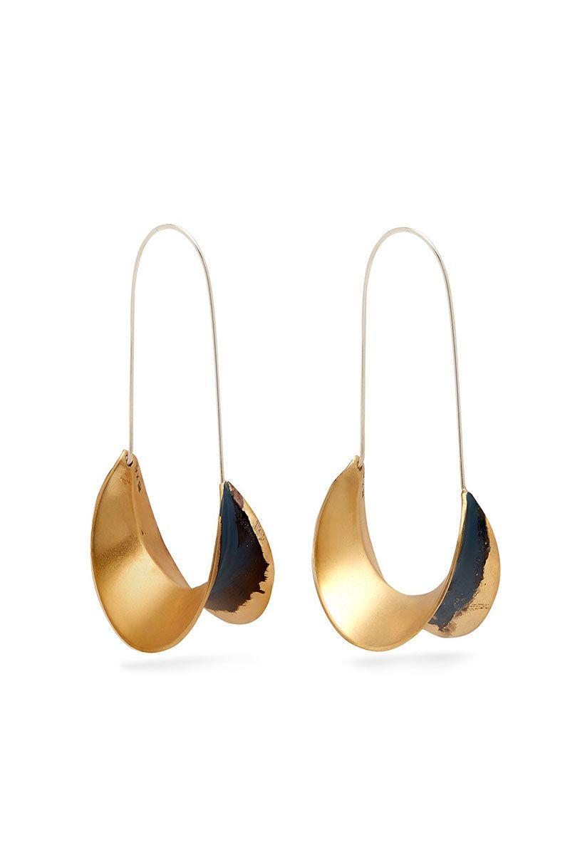 gold-drop-earr-1542813359.jpg (800×1200)