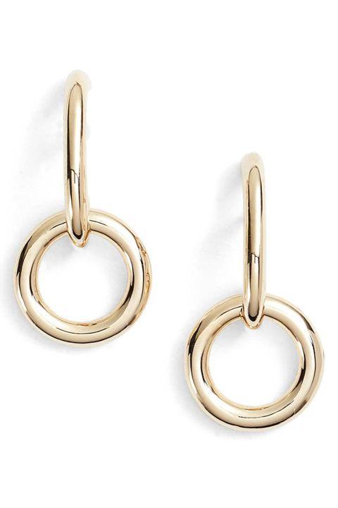 Earrings, Jewellery, Fashion accessory, Body jewelry, Metal, Brass, Silver,