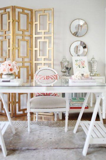 20 Creative Diy Room Dividers Best Room Divider Ideas