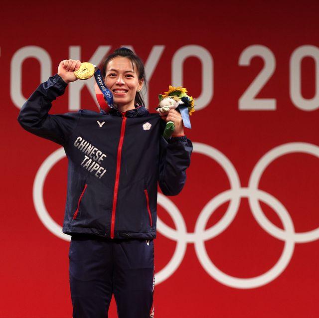 【2021東京奧運】不斷更新!中華隊獎牌統計+奧運轉播亮點懶人包