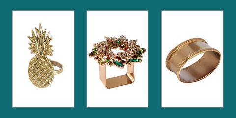 Jewellery, Fashion accessory, Ring, Engagement ring, Emerald, Gemstone, Diamond, Wedding ceremony supply, Finger, Gold,