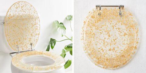 Product, Toilet seat, Room, Bathroom, Plumbing fixture,