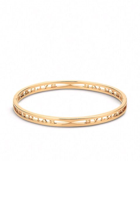 Bangles For Women 21 Best Silver And Gold Bangles And Bracelets,Daily Wear Latest Mangalsutra Design Gold 2020