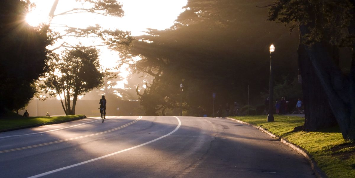Bike Routes Near Me Best Bike Routes To Ride 2019