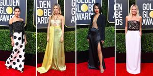 golden-globes-2020-beste-looks