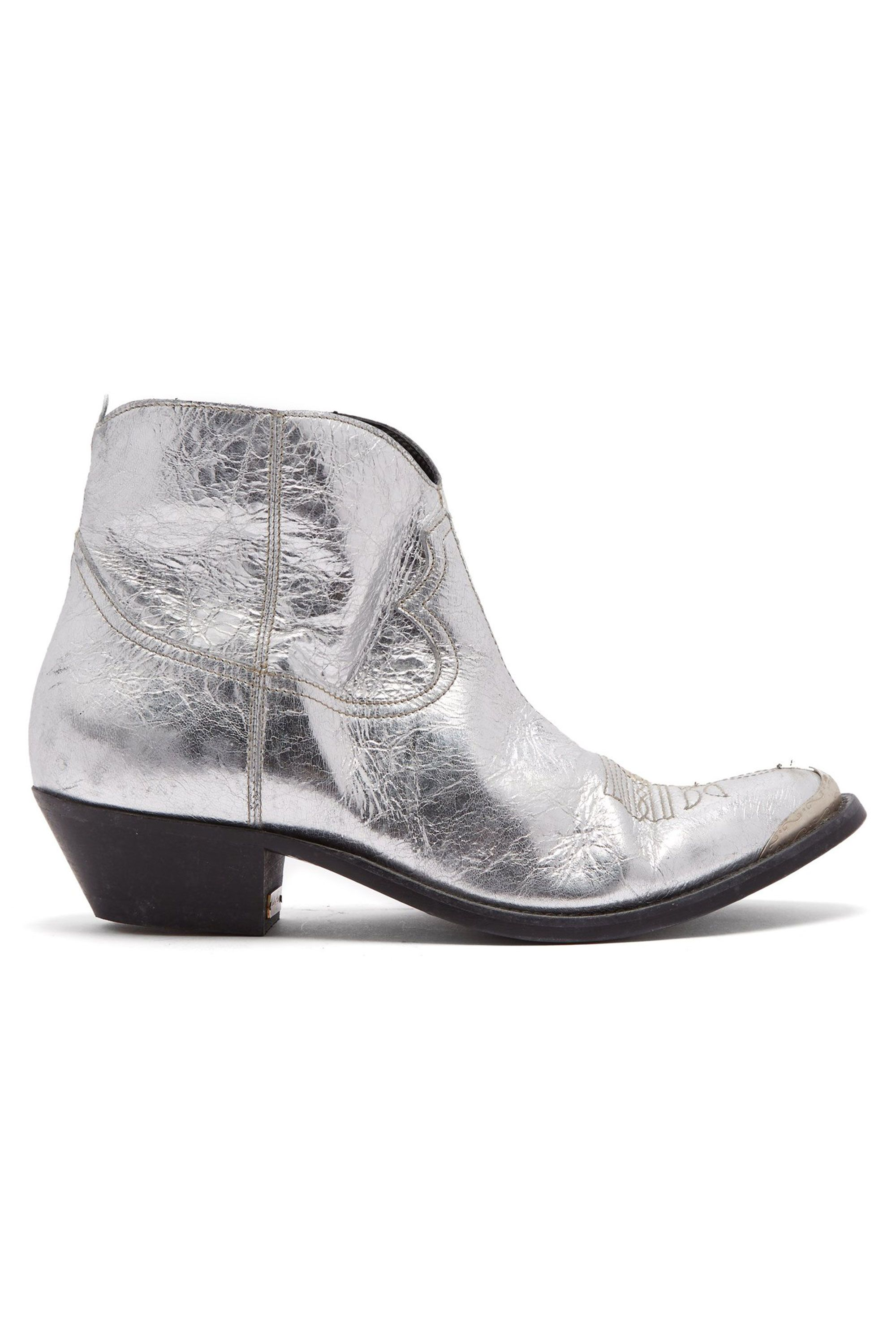 346083d691d Best cowboy boots to buy for AW18 – Cowboy boot trend