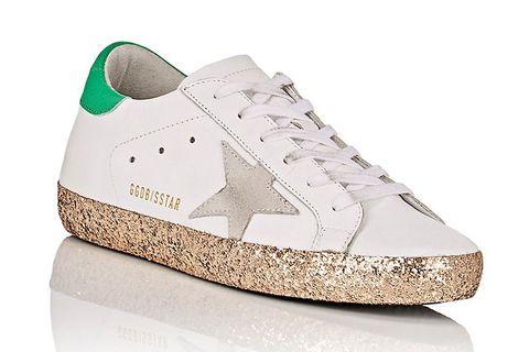 Footwear, White, Sneakers, Shoe, Beige, Walking shoe, Athletic shoe, Skate shoe, Outdoor shoe, Plimsoll shoe,