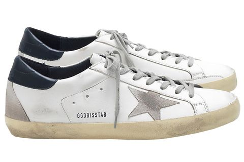 b43d165e8e72b4 20 Luxury Sneaker Brands Worth Spending Your Money On