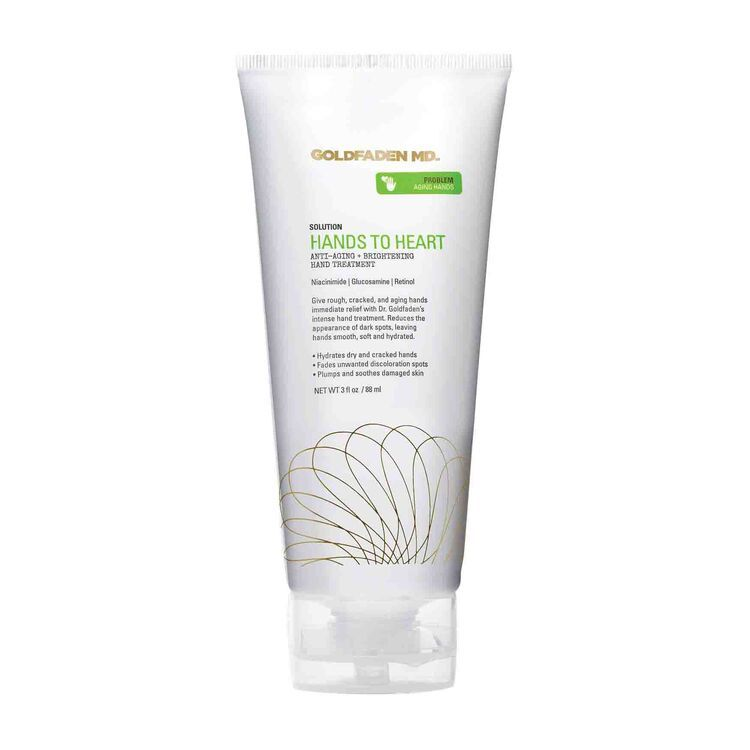 Lefty Hand Cream (@LHC_Les) | Twitter