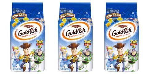 Chocolate milk, Toy, Food, Snack, Vegetarian food, Breakfast cereal,