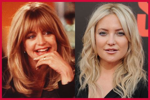 'First Wives Club' Movie Remake - Who Should Star in a ...