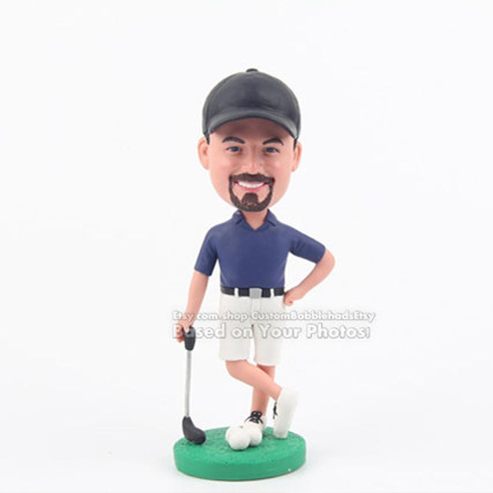 50 Best Golf Gifts For Men 2020 Unique Christmas Gifts For Golfers