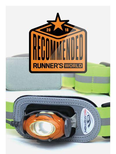 28dd9dd55 Best Headlamps for Running at Night - Running Lights