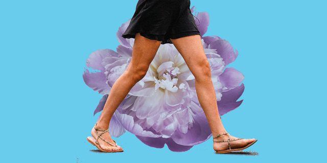 le gonne estive più sexy sono corte, scoprono al meglio le gambe e in base alla tipologia di gonna corta fai abbinamenti sempre nuovi e la minigonna diventa la tua queen