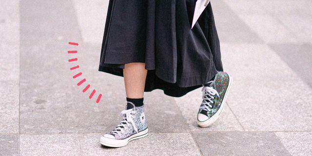 scopri come indossare la gonna lunghissima, idea moda dell'estate per un look fresco e comodo, per essere perfetta in occasioni eleganti o momenti casual