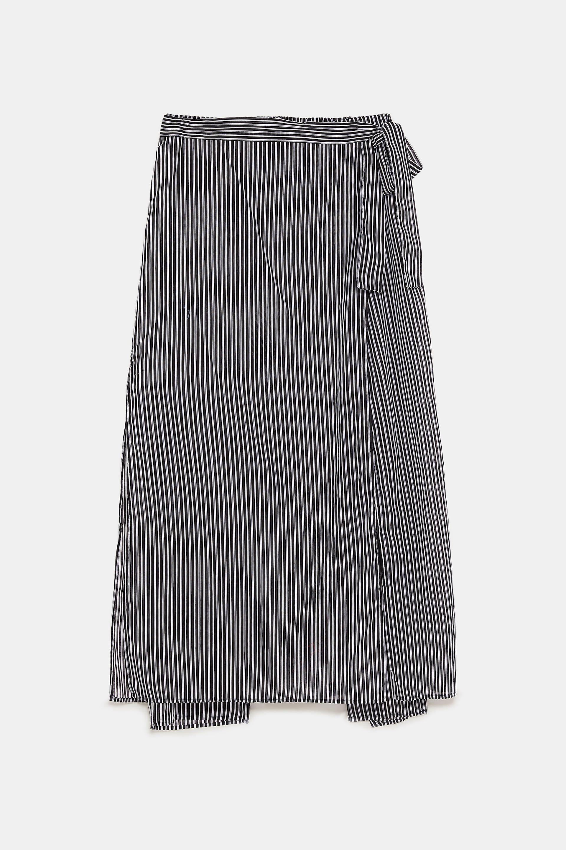 96043b4b473d pantalone Gonna di per 2018 7 tendenza modelli l estate ZdxUdwnfq