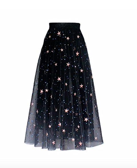wholesale dealer f91df 23416 Con queste 10 gonne lunghe i tuoi outfit estivi sono super glam