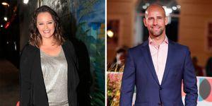 Shaila Dúrcal y Gonzalo Miró, nuevos fichajes de Land Rover