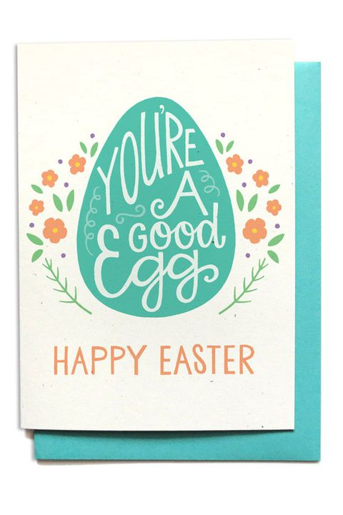 funny easter cards
