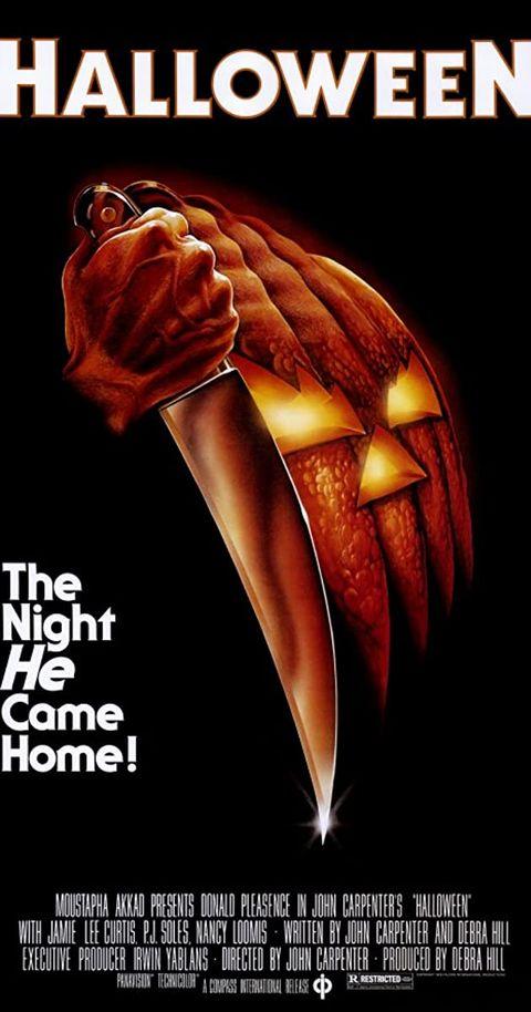 good halloween movieshalloween