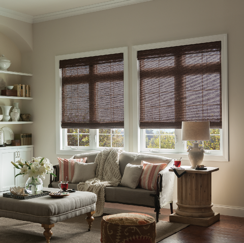 good housekeeping blinds shades sale