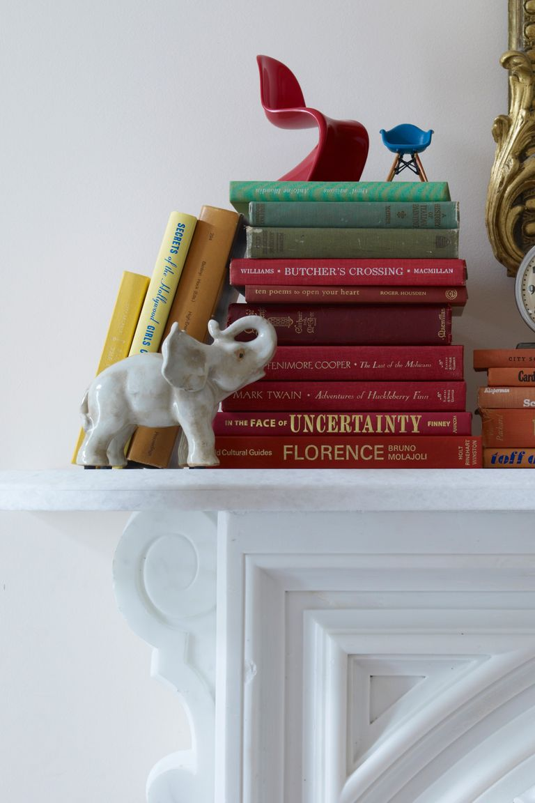 15 Ways To Bring Good Luck To Your House