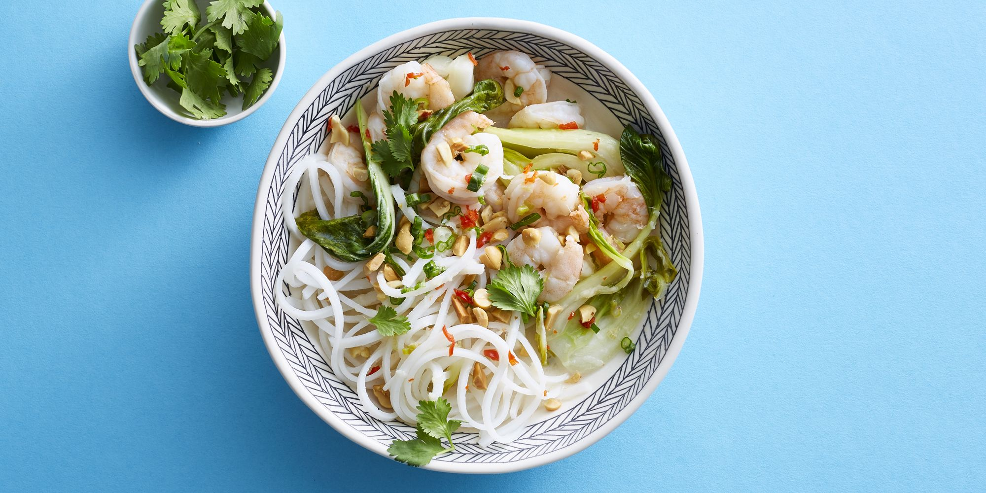 40 Good-Luck Foods to Eat on New Year's Day