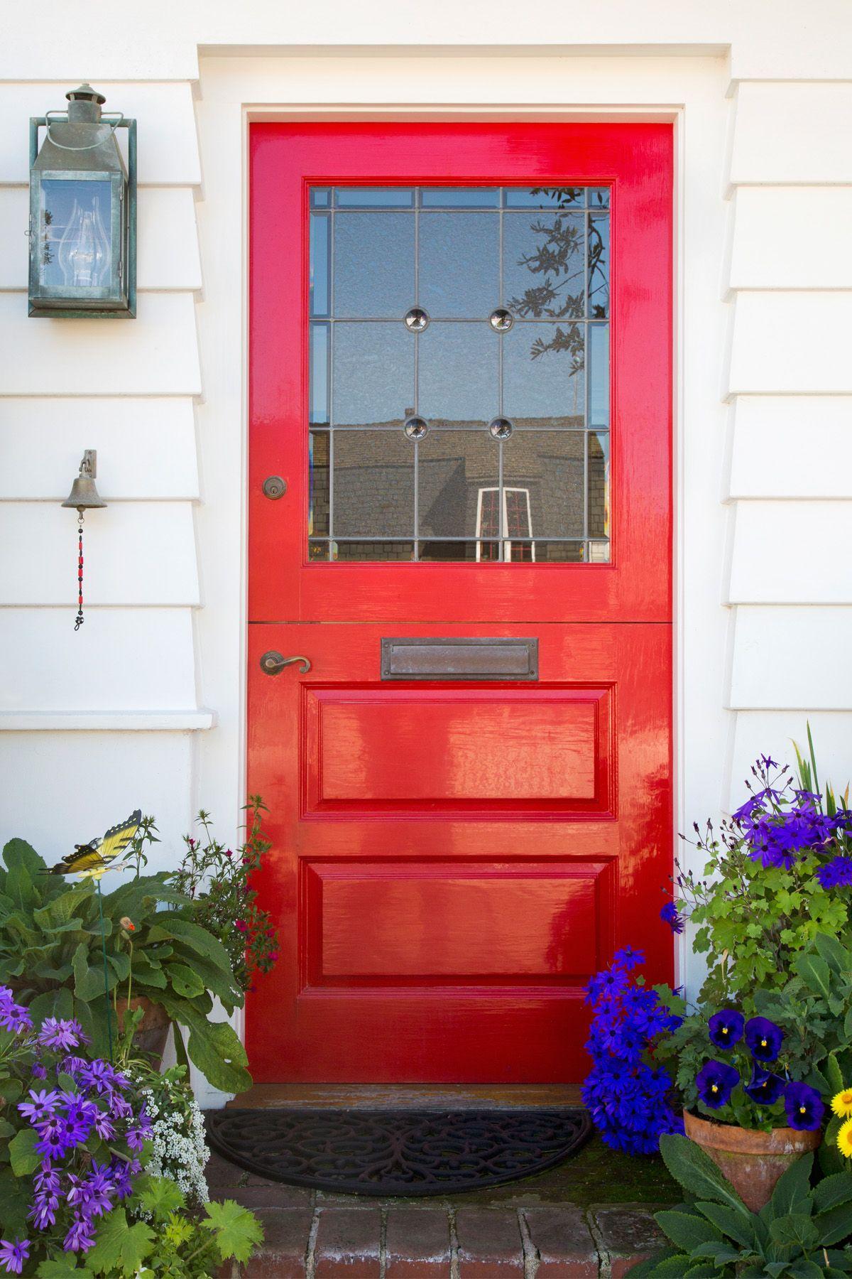 Home Converter Housing Torx Bit J41510
