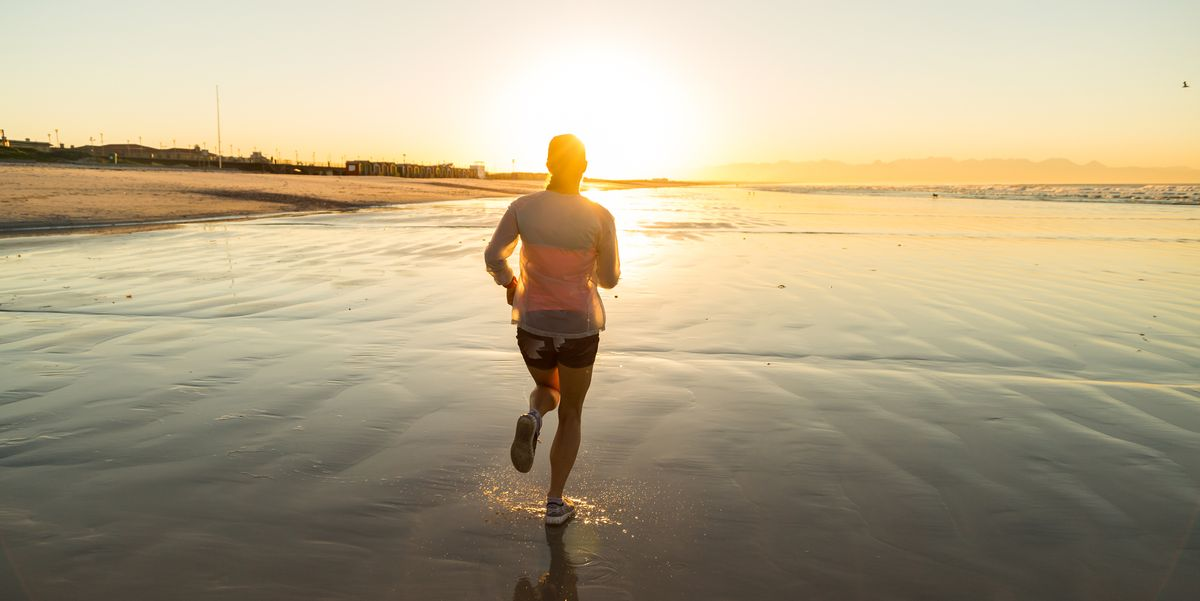 30 Best Good Morning Quotes to Help Jump-start Your Day