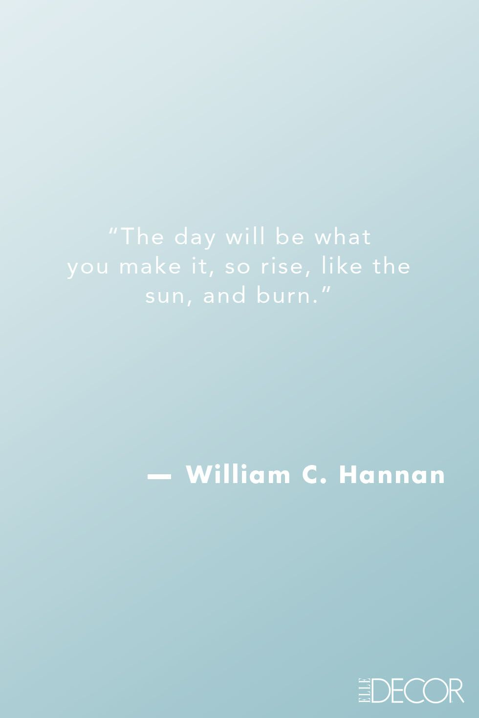 12 Best Good Morning Quotes To Frame - Inspirational Quotes