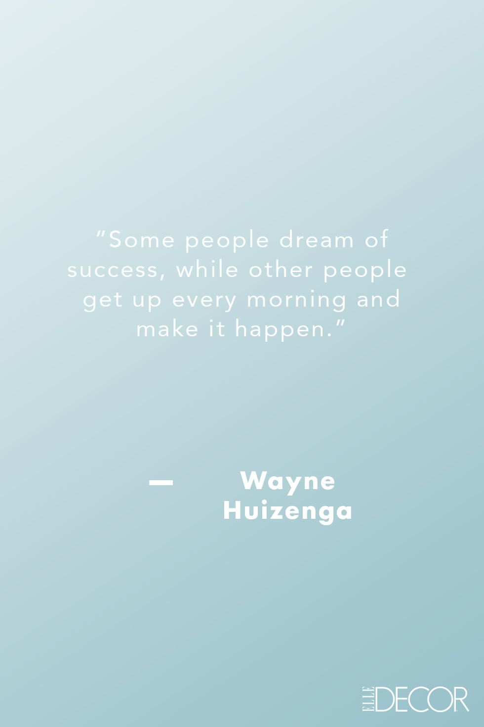 12 Best Good Morning Quotes To Frame Inspirational Quotes