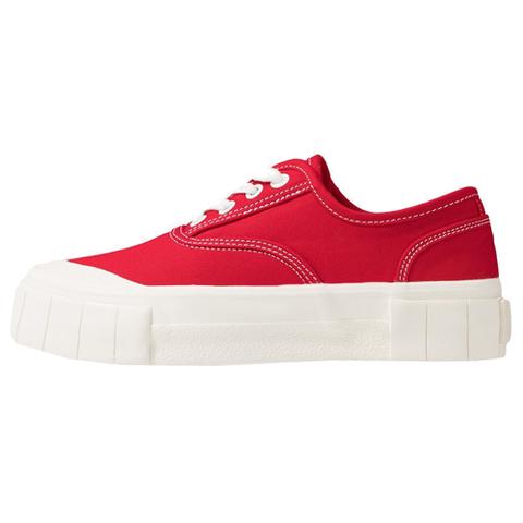 Shoe, Footwear, White, Sneakers, Product, Red, Walking shoe, Skate shoe, Carmine, Outdoor shoe,