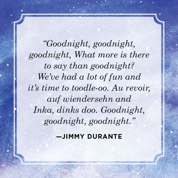 25 Good Night Quotes Inspirational Good Night Love Quotes For Her
