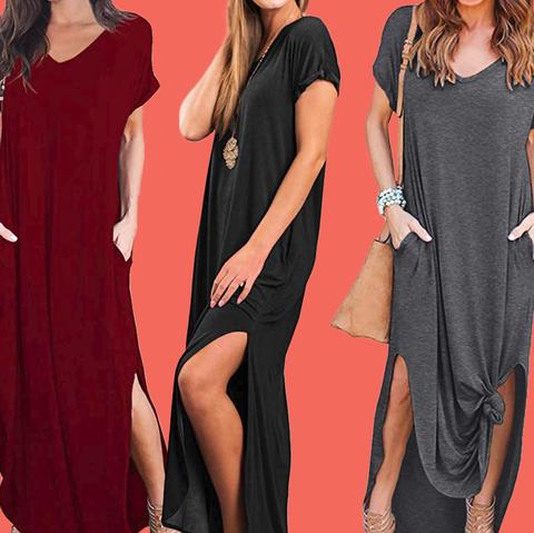 $24 Amazon Dress