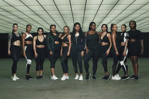 Choreography, Team, Dance, Event, Footwear, Performing arts, Dancer, Sports, Team sport,