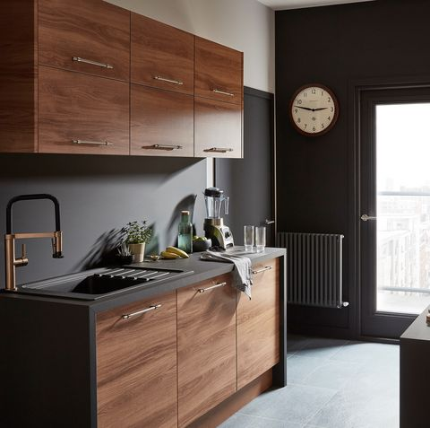 Awe Inspiring New Bq Kitchen Range Launches For First Time In 10 Years Lamtechconsult Wood Chair Design Ideas Lamtechconsultcom