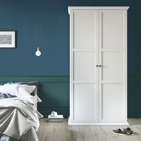 B Q Launches New Goodhome Paint Range From 8 B And Q Paint