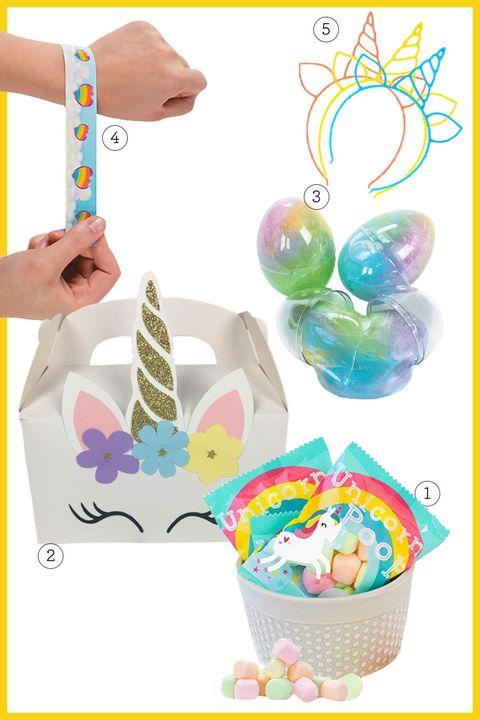 Best Goo Bag Ideas For Kids